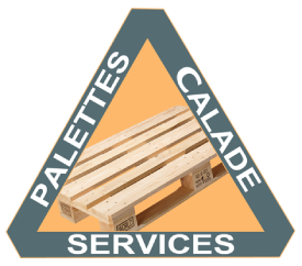 PALETTES CALADE SERVICES